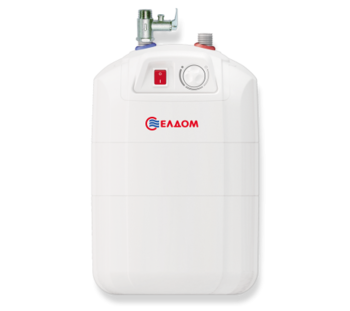 Electrical Storage Water Heaters